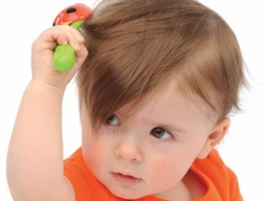 Tips-to-make-your-Babies-Hair-Grow-Faster-and-Thicker