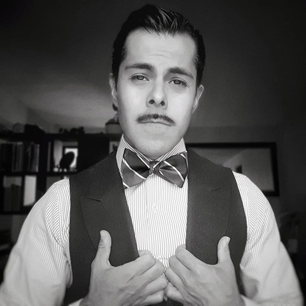 20 Mexican Mustache Styles | How to grow a Mexican Mustache