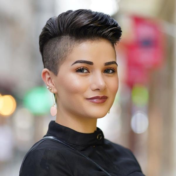 short-tomboy-haircuts-and-hairstyles