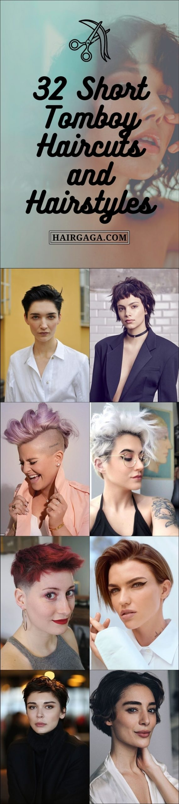 short-tomboy-haircuts-and-hairstyles