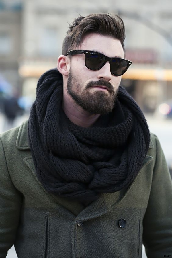Balbo-Beard-Styles-How-to-Trim-and-Cut-a-Balbo-Beard