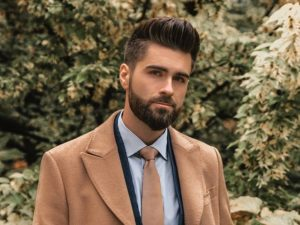 10-Ducktail-Beard-Styles-How-to-Grow-and-Shape