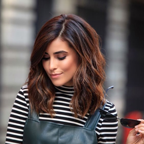 Top 60 Gender Neutral Haircuts to try in 2021